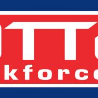 Operator linii produkcyjnej (Holandia)