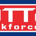 Pracownik produkcji - branża motoryzacyjna (Niemcy)
